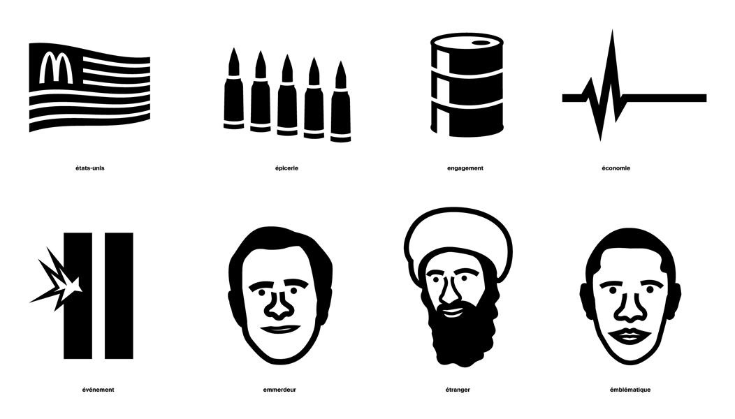Karim Bassegoda Us Symbols